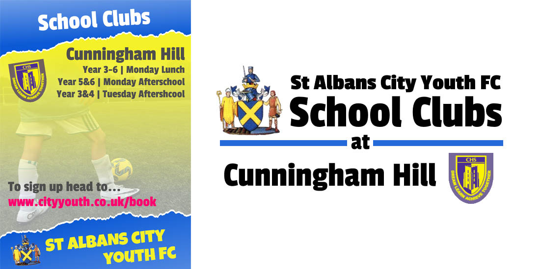 CunninghamHillAfterSchoolClubnew